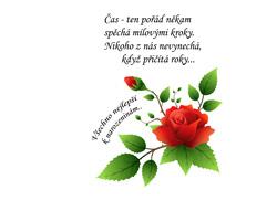 obrázky k narozeninám ke stažení Dárky | K narozeninám č.1 | Foto potisk.cz obrázky k narozeninám ke stažení